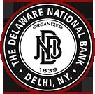 DNBD Bank Logo